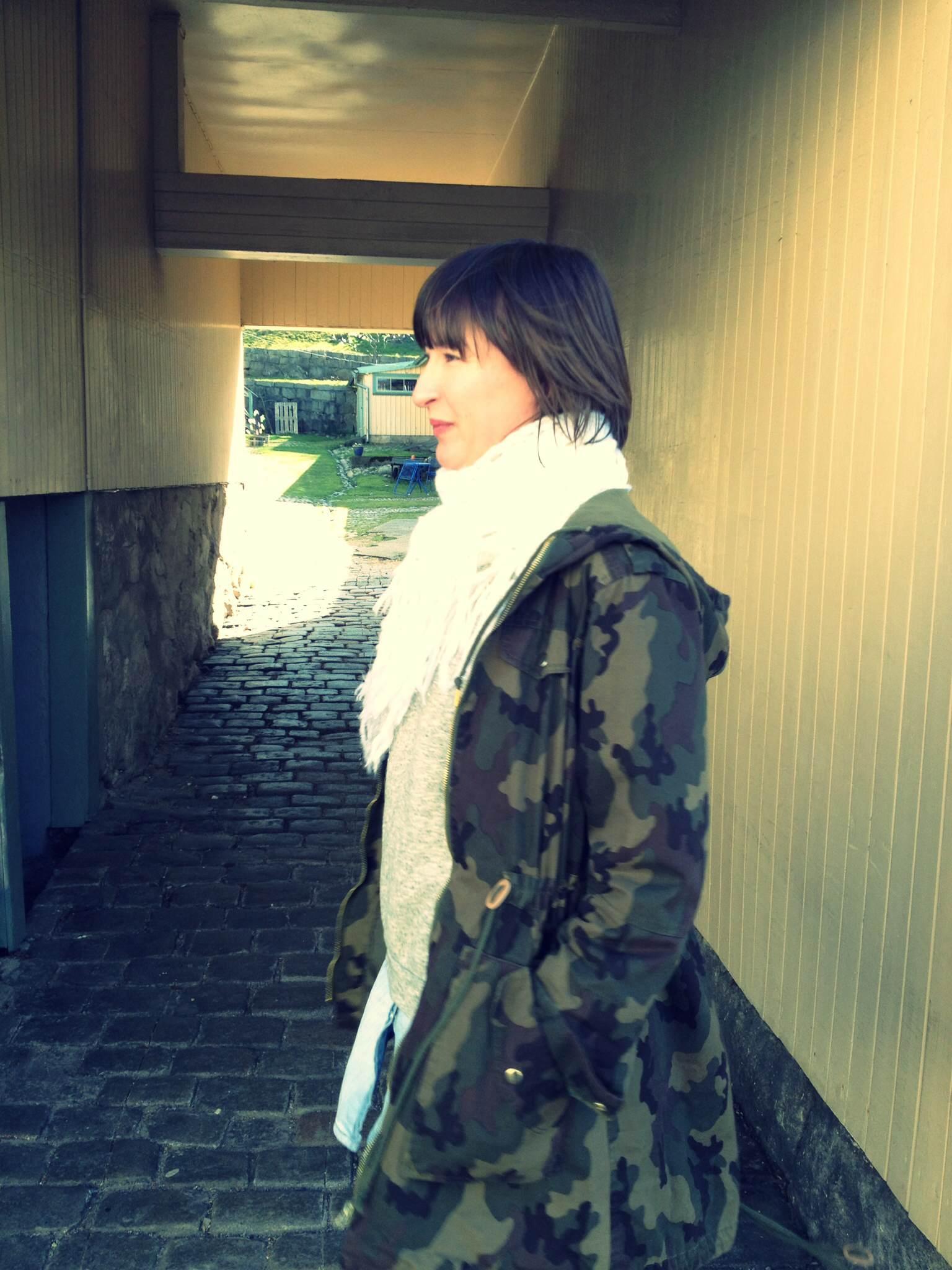 photo2 (3)