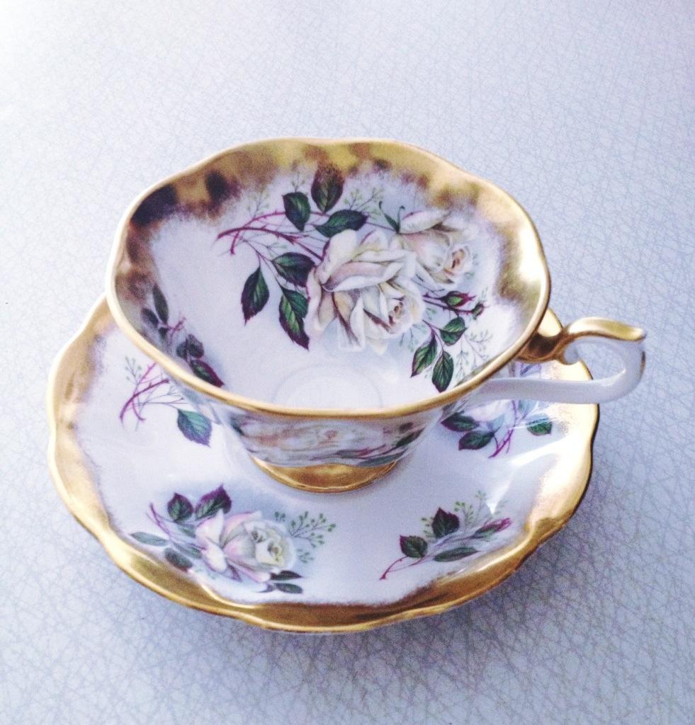 my cup of tea hege brynildsen. Black Bedroom Furniture Sets. Home Design Ideas